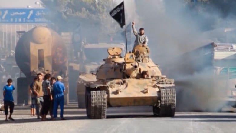 """تراجع الاستخبارات الأمريكية وتسريبات سنودن زادت من خطورة """"داعش"""""""