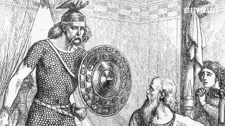 """من هم أشباه """"داعش"""" عبر التاريخ ؟ """"المخوزق"""" و """"الفايكنغز"""" بينهم"""