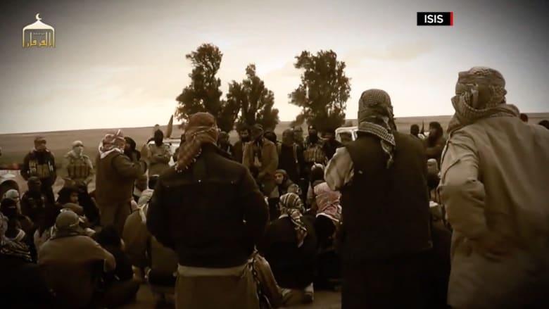 دوامة الانتقام وهجوم مسجد ديالى.. هل يستقطب السنة إلى صفوف داعش؟