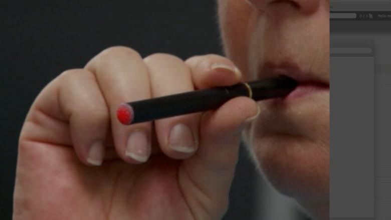سوقها تجاوز الـ3 مليارات دولار.. هذه مخاطر السجائر الإلكترونية