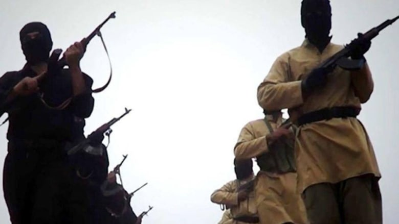 باحث أمريكي لـCNN: لا يمكن فهم تمدد داعش دون فهم الصراع بين السنة والشيعة في الشرق الأوسط