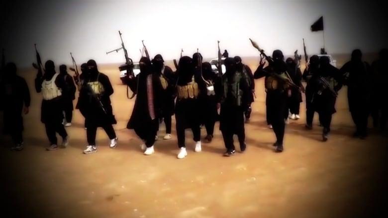 بريطانيا ترفع مستوى التهديد من هجمات إرهابية.. وأمريكا توسّع دائرة تعقب المشتبهين بالخارج