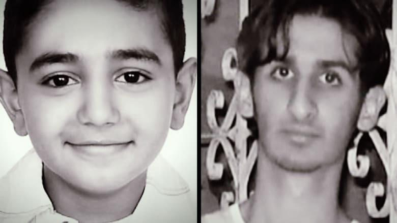 محاكمة بلاك ووتر .. اختبار للعدالة وإحياء لذكرى أليمة في العراق