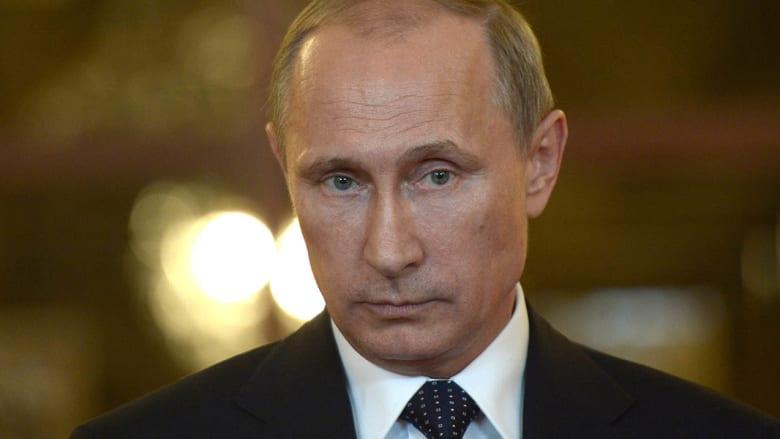 صحف: داعش يهدد بوتين ومخاوف من أعمال إرهابية في ذكرى هجمات سبتمبر