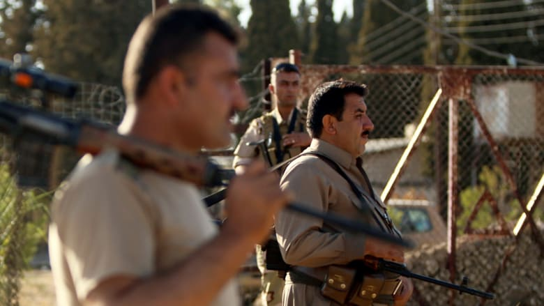 """العراق: """"فتوى"""" سنيّة بالتطوع لقتال داعش.. والمالكي يتراجع عن قرار تأجيل حج أهل نينوى"""
