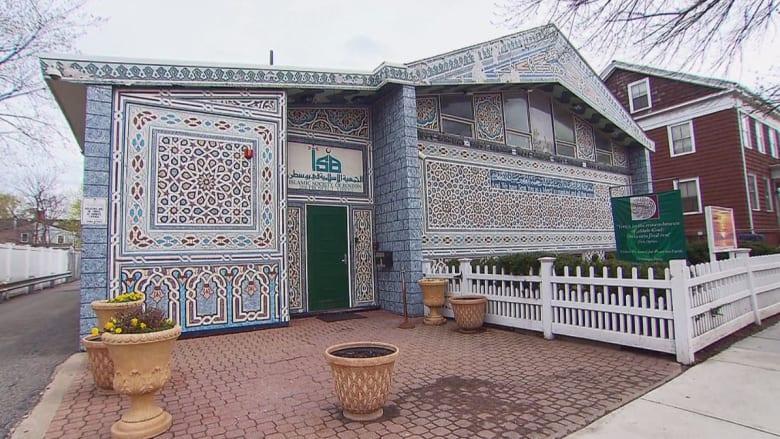 مسجد كامبريدج .. المكان الذي اجتمع فيه 8 من أخطر إرهابيي داعش والقاعدة؟