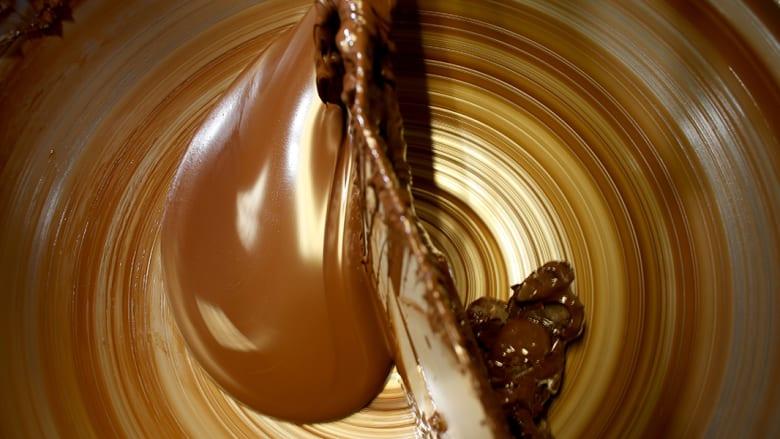 حقيقة الشوكولاته.. هل هي مفيدة أم ضارة بالصحة؟