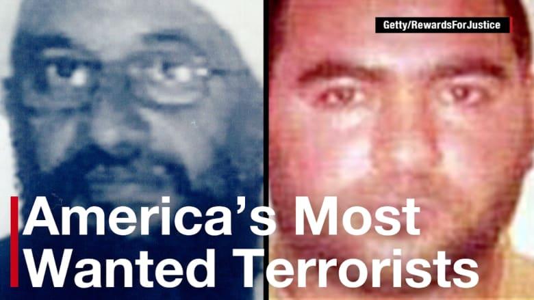 """تعرف على زعيمي أخطر """"مجموعتين إرهابيتين"""" بالعالم.. الظواهري والبغدادي"""