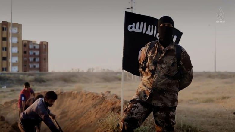 جبهة النصرة: نهج داعش أعوج.. دخل التنظيم مليوني دولار باليوم ويشتري به الذمم