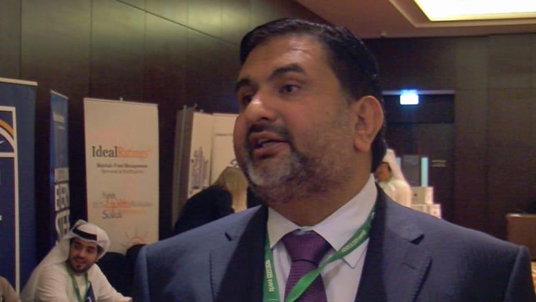باحث مصرفي إسلامي لـCNN: وجود نفس العلماء بعشرات الهيئات الشرعية معضلة