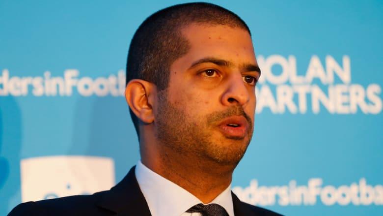 قطر ترد على عضو الفيفا: النقاش هو حول موعد كأس العالم 2022 وليس حول مكانه