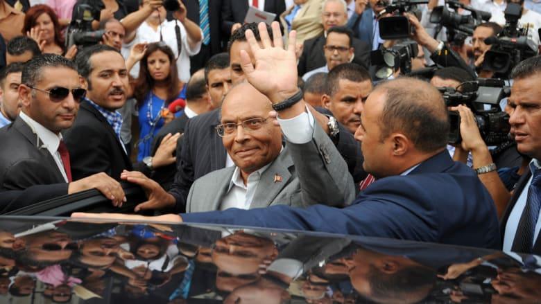رأي حول التنافس على الانتخابات في تونس: السياسة كرنفال