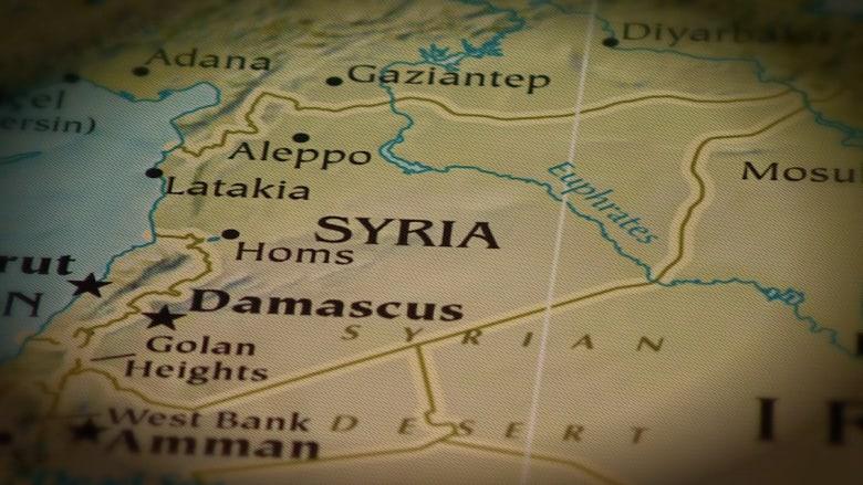 """أدوار المشاركين في الغارات على """"داعش"""" وتساؤلات عن قطر وتركيا وإيران"""