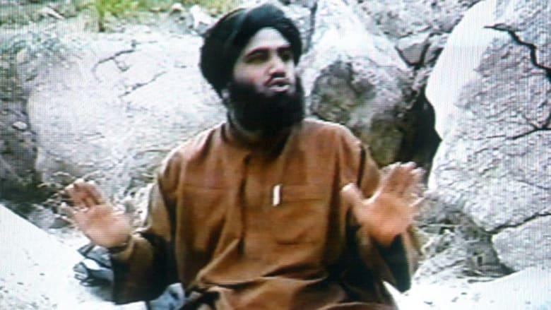 أمريكا: حكم بالسجن مدى الحياة على سليمان أبوغيث صهر بن لادن