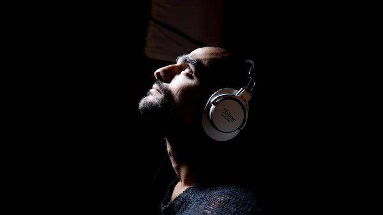 هل العلاج بالموسيقى حقيقي؟