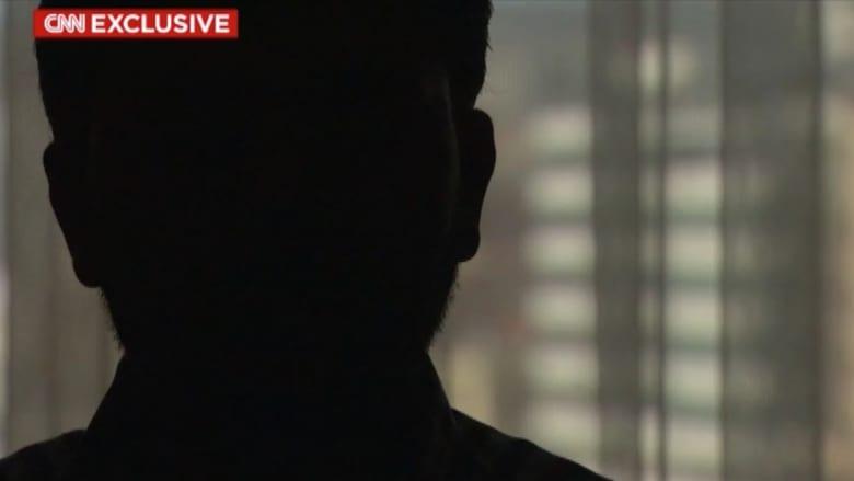 مقاتل منشق عن داعش لـCNN: التنظيم أعد نفسه جيداً لصد ضربات التحالف