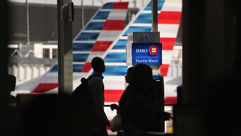 أمريكا: اعتقال مراهق اشتبه بتوجهه من شيكاغو للانضمام إلى داعش