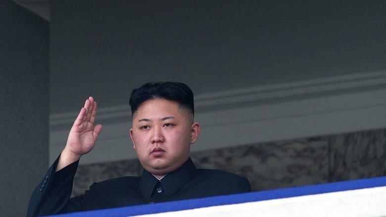 وسائل إعلام: أول ظهور علني للزعيم الكوري كيم جونغ أون خلال شهر