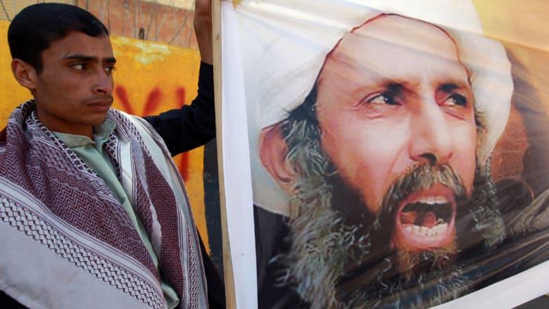 """صحف: كشف أسرار """"فيديوهات الذبح"""" لداعش واستغراب تعليق حزب الله على حكم إعدام النمر.. ويهود يبحثون عن بقرة حمراء"""