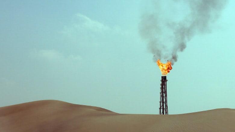 الوليد لـCNN: وزير النفط السعودي كان سعيدا بـ100 دولار والآن ماذا يقول عن الـ80 دولارا للبرميل؟