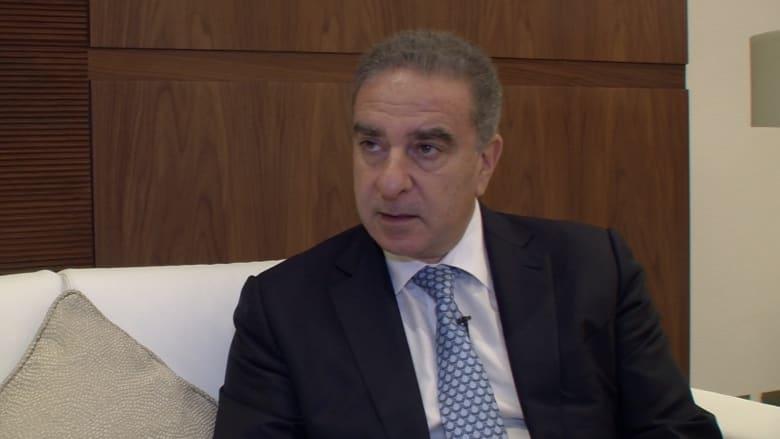وزير السياحة اللبناني لـCNN يجيب: هل يعود لبنان مستشفى الشرق؟ وما مصير السياحة العلاجية؟