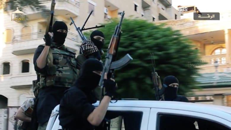 """الدنمارك .. النسبة الأعلى """"بالمجاهدين"""" في سوريا .. كيف تؤهل العائدين؟"""