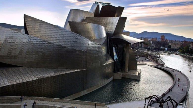 """بالصور..""""لويس فويتون"""" تفتتح متحفاً للفن الحديث في باريس"""