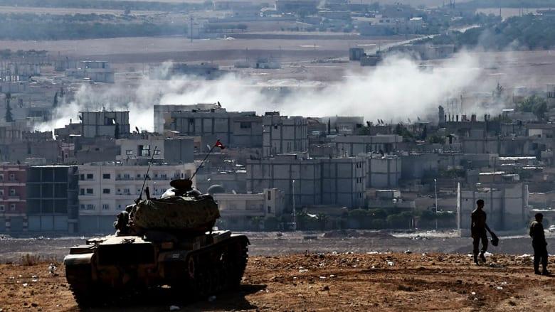 صحف: فكرة التدخل العسكري العربي ودعوة السديس إلى السلفية