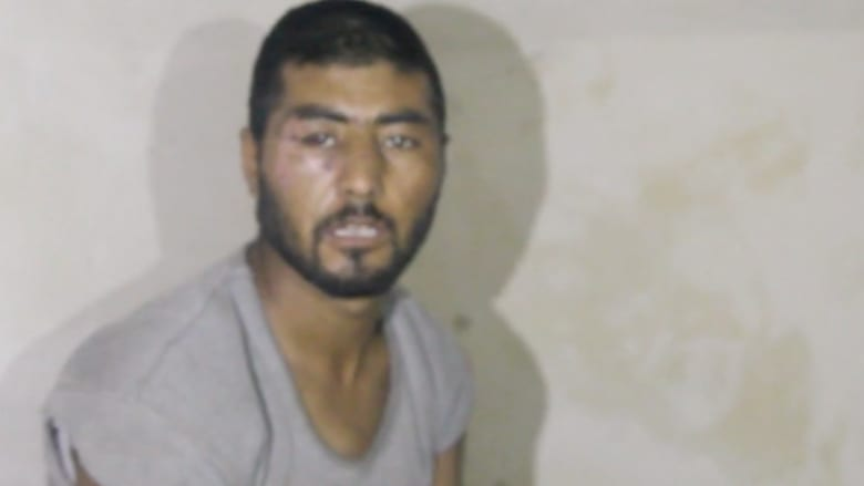 مرتزقة أفغان في سوريا: إيران تدفع لنا للقتال مع الأسد