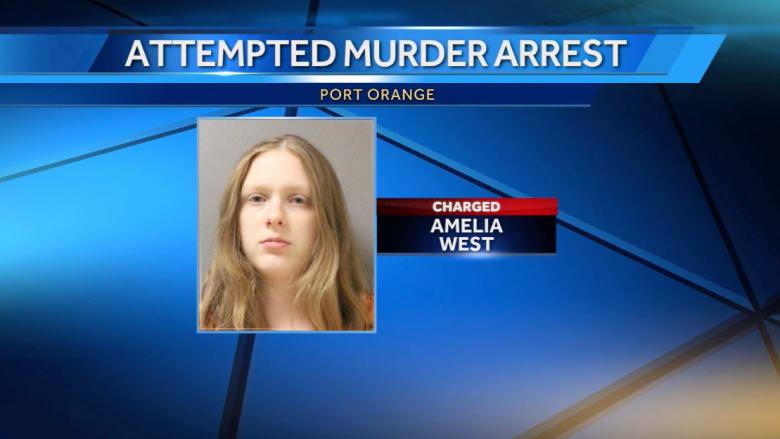 """اعتقال أم حاولت قتل طفليها والانتحار بشرب """"منظف المراحيض"""""""