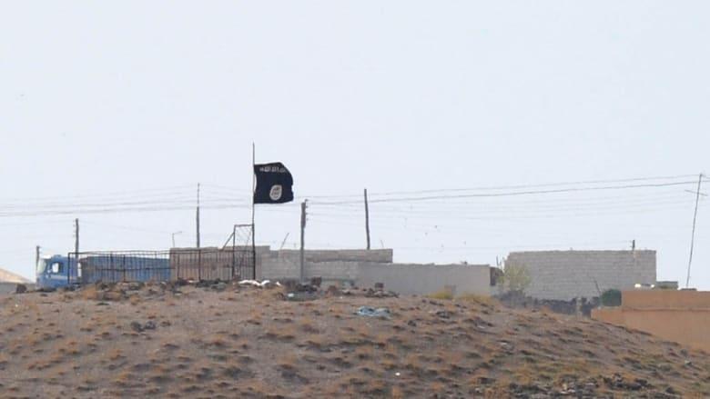 صحف: وظائف شاغرة في داعش ووزير إسرائيلي يهدد الأردن بالحرب