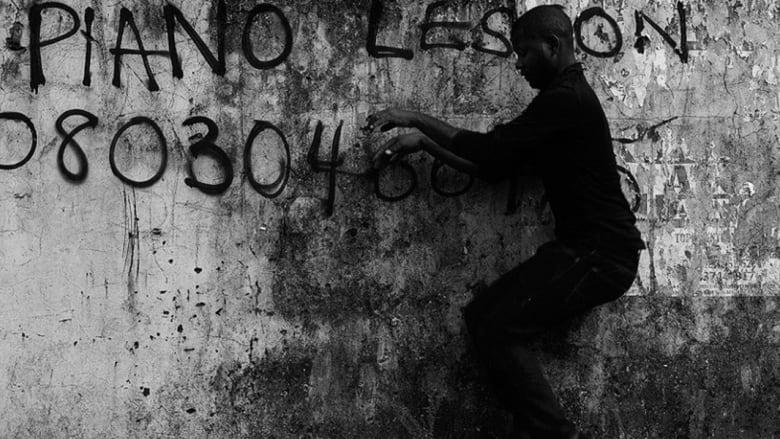 بالصور.. أفريقيا الجميلة بعيداً عن الفقر والمعاناة والصراع