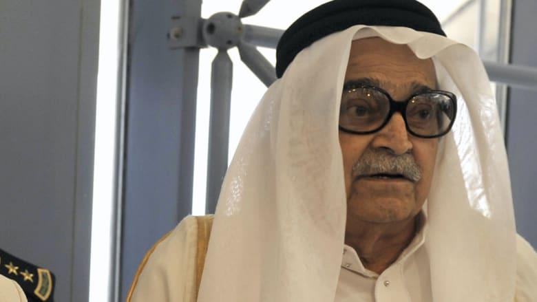 صالح كامل: لو استبعدنا النفط والغاز فلن تزيد تجارة المسلمين فيما بينهم عن 4%
