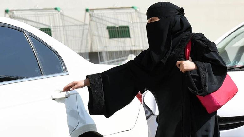 صحف: تعليمات داعش للمجندين الجدد وتوصية بالسماح للسعوديات بقيادة السيارة بشروط