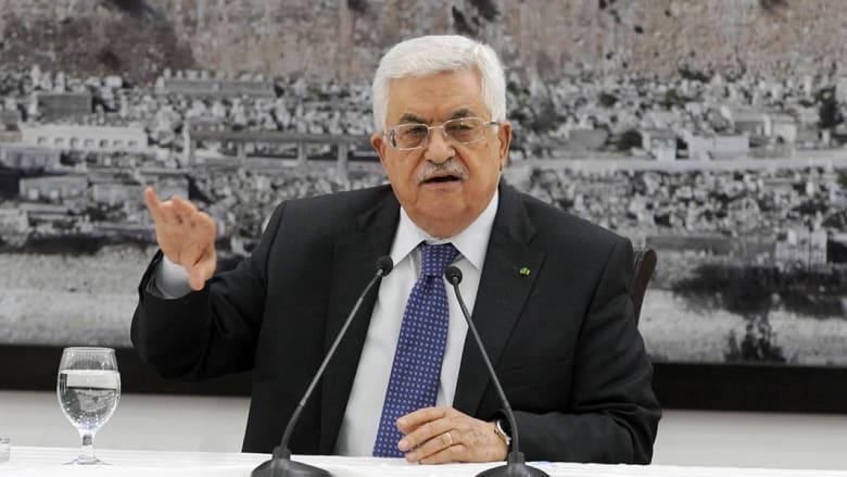 صحف: رسالة شكر من محمود عباس لتوفيق عكاشة ووزير لليوغا في الهند