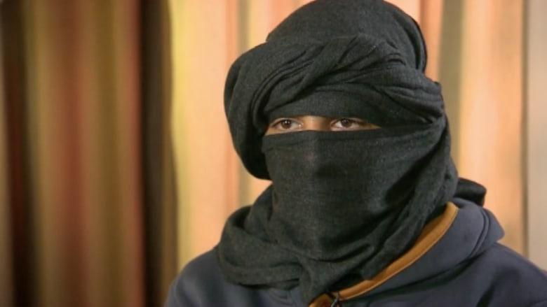 حصرياً بالفيديو.. شهادات طفل من داخل معسكرات تدريب داعش