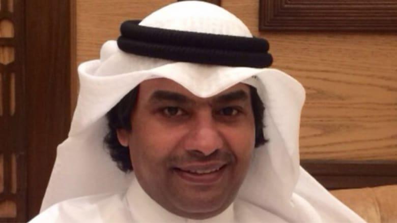 """الكويت: الحبس لإعلامي ثان بعد """"الإساءة"""" للسعودية والأمير سلمان بن عبدالعزيز"""