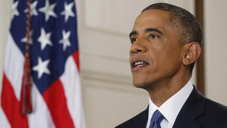 أمريكا: إصلاحات غير مسبوقة على نظام الهجرة يستفيد منها نحو 5 ملايين مهاجر غير قانوني