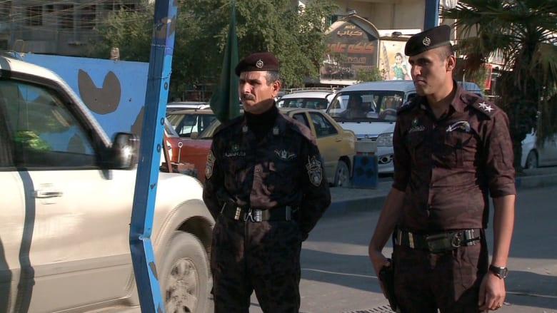 بعد فضيحة أجهزة الكشف عن كرات الغولف وليس العبوات.. كيف تحمي بغداد نفسها الآن؟