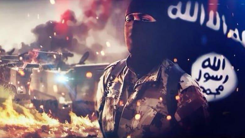 مصدر عسكري أمريكي لـCNN: خطة بمشاركة الأكراد والعراقيين لطرد داعش من الموصل بيناير