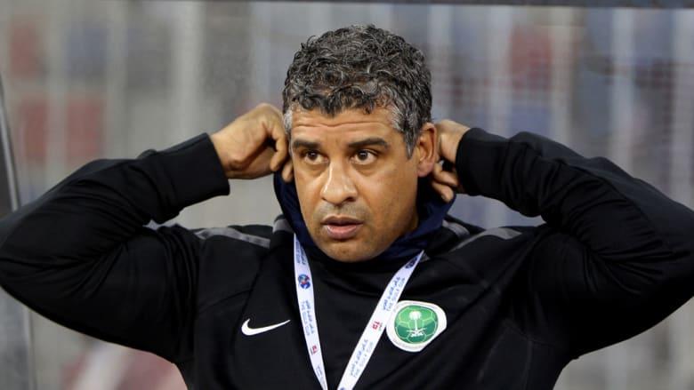 تقرير: إقالة كارو سترفع قيمة تعويض السعودية 6 مدربين أقالتهم في 9 سنوات إلى 10 مليون دولار