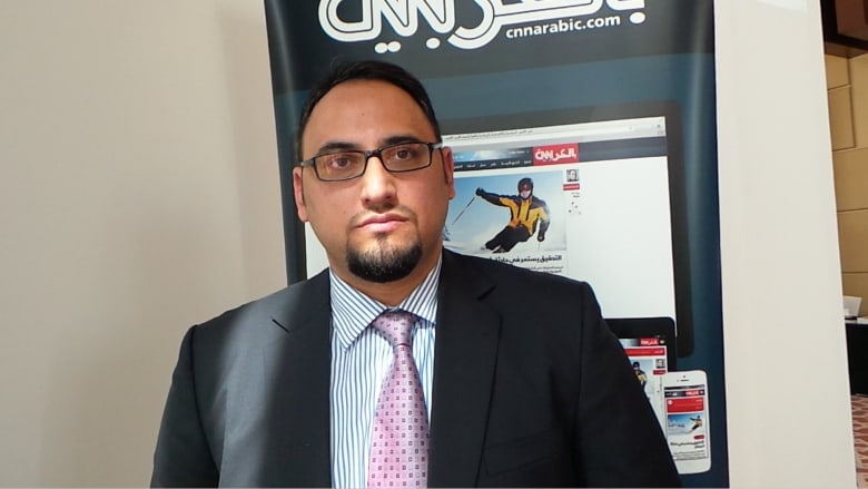 مصرفي من بنك الراجحي لـCNN: تنافس البنوك الإسلامية يشتد وخطط لتطوير منتجاتنا