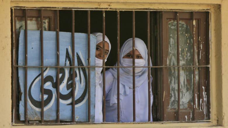 """ذعر """"أنفلونزا الطيور"""" يتجدد بمصر.. إصابتان ترفعان الحصيلة إلى 14 منها 7 وفيات"""