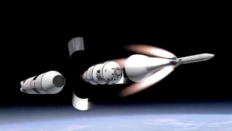 مركبة ناسا الجديدة.. ستصل أعلى من محطة الفضاء 15 مرة