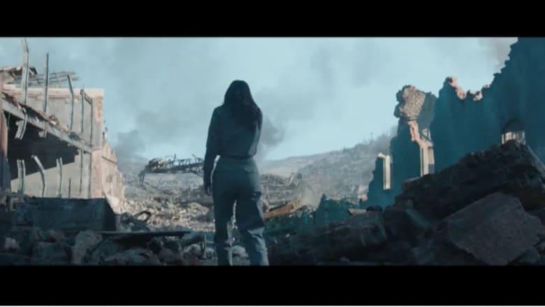 """للأسبوع الثالث..فيلم """"ذا هانغر غيمز"""" يتصدر إيرادات السينما"""