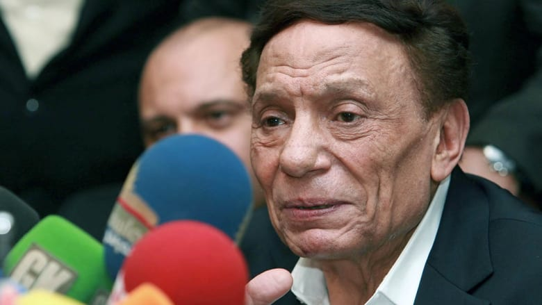 """صحف: محاولة القذافي اغتيال عادل إمام و""""خيانة عظمى"""" في صفوف داعش"""