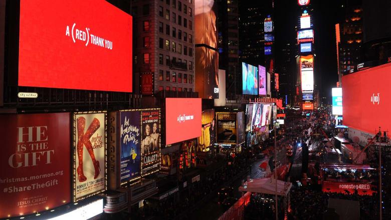 """أفضل 10 وجهات للسفر على موقع """"إنستغرام"""" للعام 2014"""