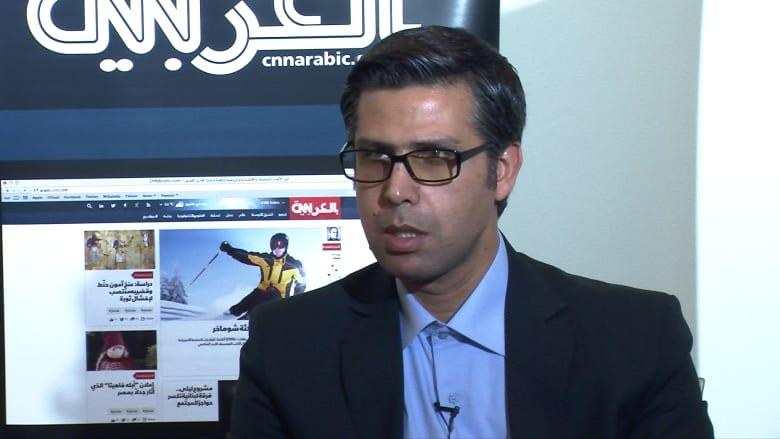 """مصرفي إيراني لـCNN: الفروق """"محدودة"""" بين السنة والشيعة بالمصرفية الإسلامية.. ولا تأثير للعقوبات"""