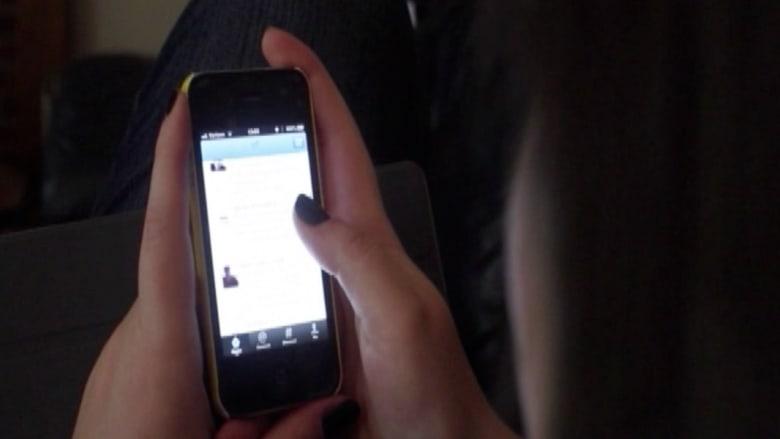 """أبل تصدر """"آي فون 6""""  الشهرالمقبل بتغييرات على الشاشة والسرعة"""