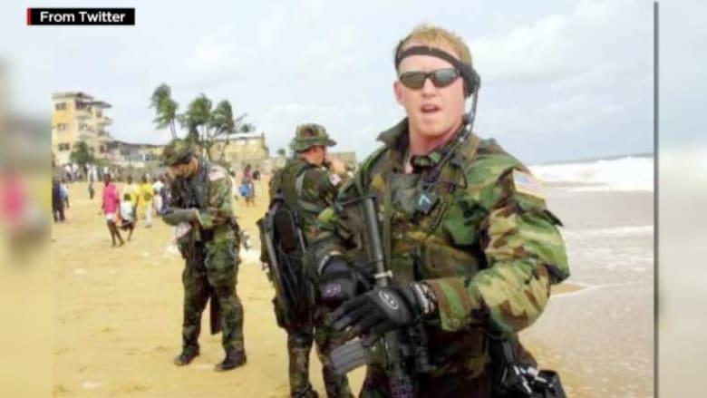 قاتل بن لادن.. هل جعل من نفسه هدفاً؟ وهل خرق قانون الجيش؟